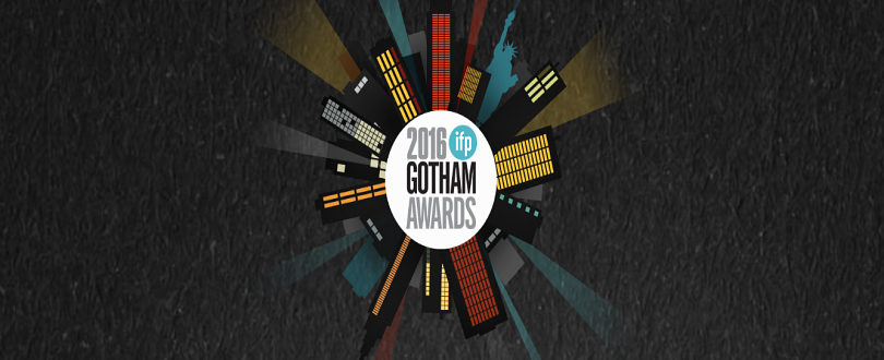 Gotham Film Awards