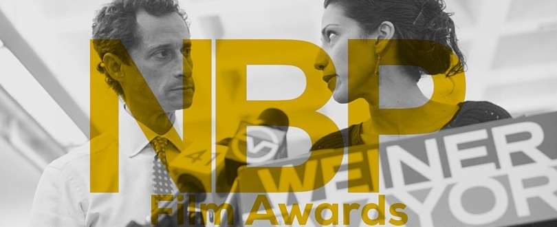 The NBP Film Awards