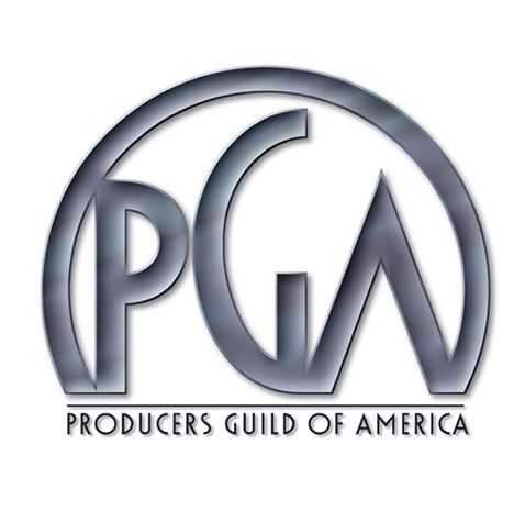 Producers Guild Of America 2019